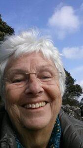 Joy Middleton Profile Picture